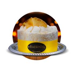 PINEAPPLE CAKE - KG
