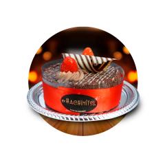 MESCLADO CAKE - KG