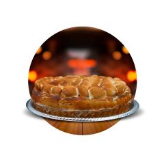 CITRUS LEMON CAKE -KG