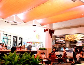 Shopping Catuai